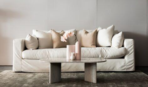 kanapé tisztítás